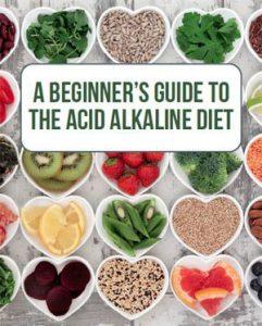 AAA diet book