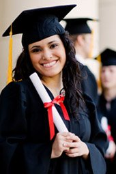 Natural Health Degrees & Holistic Nutrition Degrees & Certifications